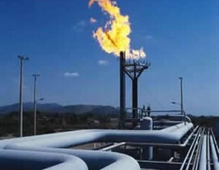 https://oilgas.gov.tm/storage/posts/1083/original-15fae14dd8396f.jpeg
