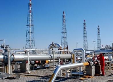 https://oilgas.gov.tm/storage/posts/1121/original-15fb50ebfec7c4.jpeg