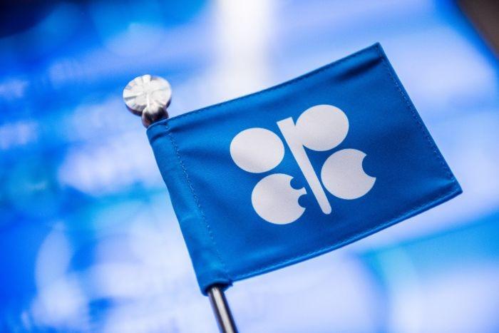 https://oilgas.gov.tm/storage/posts/1122/original-15fb50c54c2f3c.jpeg