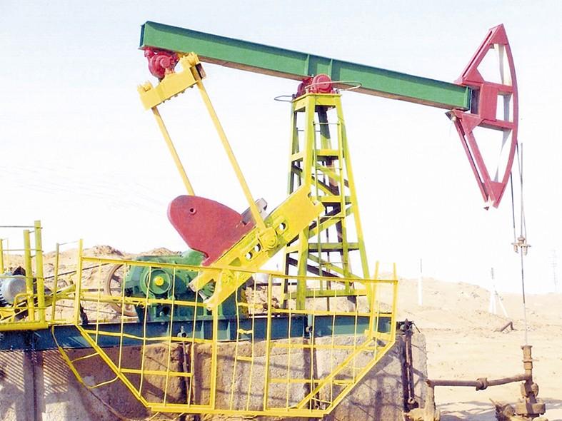 https://oilgas.gov.tm/storage/posts/1410/original-15fe437db1a965.jpeg