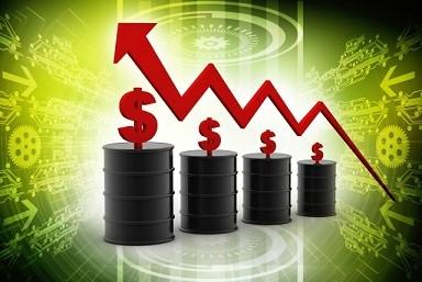 https://oilgas.gov.tm/storage/posts/1742/original-1603c91ae77d40.jpeg
