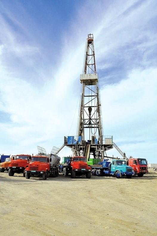 https://oilgas.gov.tm/storage/posts/1841/original-1605049a251dc1.jpeg