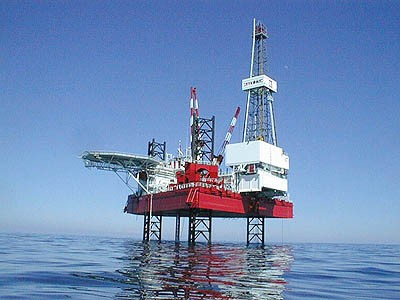 https://oilgas.gov.tm/storage/posts/1953/original-16065d2d85905f.jpeg