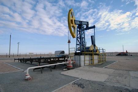https://oilgas.gov.tm/storage/posts/1980/original-1606d8416bba08.jpeg