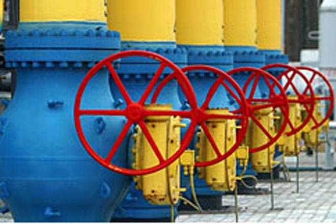 https://oilgas.gov.tm/storage/posts/1984/original-1606ed10ea349d.jpeg
