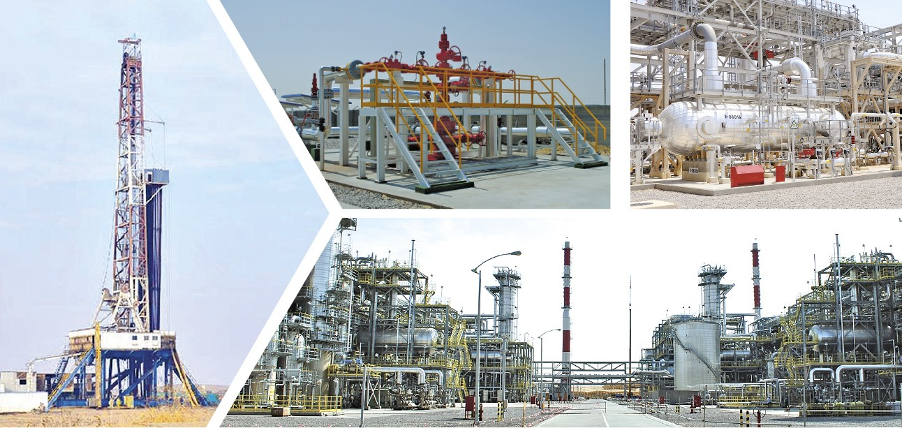https://oilgas.gov.tm/storage/posts/2025/original-1607926f9264be.jpeg