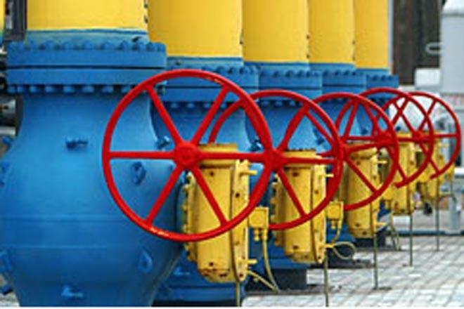 https://oilgas.gov.tm/storage/posts/2048/original-1607e7b929c3c2.jpeg