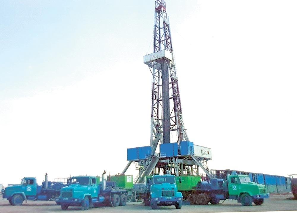 https://oilgas.gov.tm/storage/posts/2163/original-1609a2a1436b62.jpeg