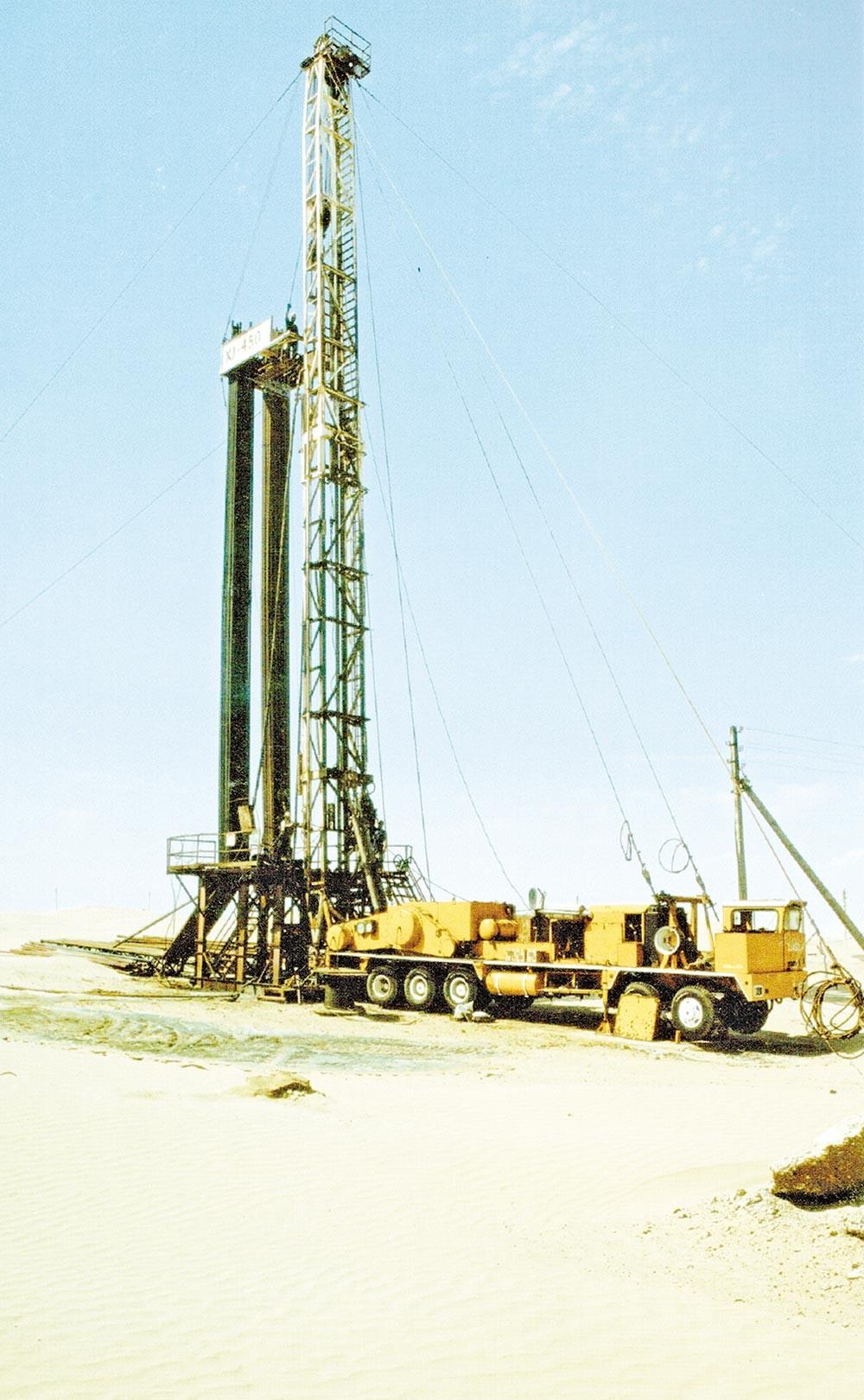 https://oilgas.gov.tm/storage/posts/2379/original-160c83f5b7fd8a.jpeg