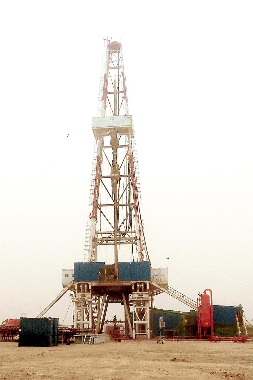 https://oilgas.gov.tm/storage/posts/2380/original-160c83fa33f704.jpeg