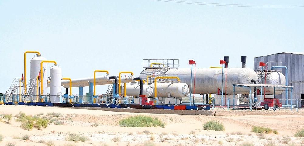 https://oilgas.gov.tm/storage/posts/2553/original-160ed2b7037fc8.jpeg