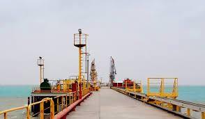 https://oilgas.gov.tm/storage/posts/2609/original-160fa8d91a48f8.jpeg