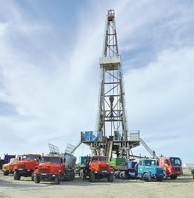 https://oilgas.gov.tm/storage/posts/2635/original-161023668db9e3.jpeg
