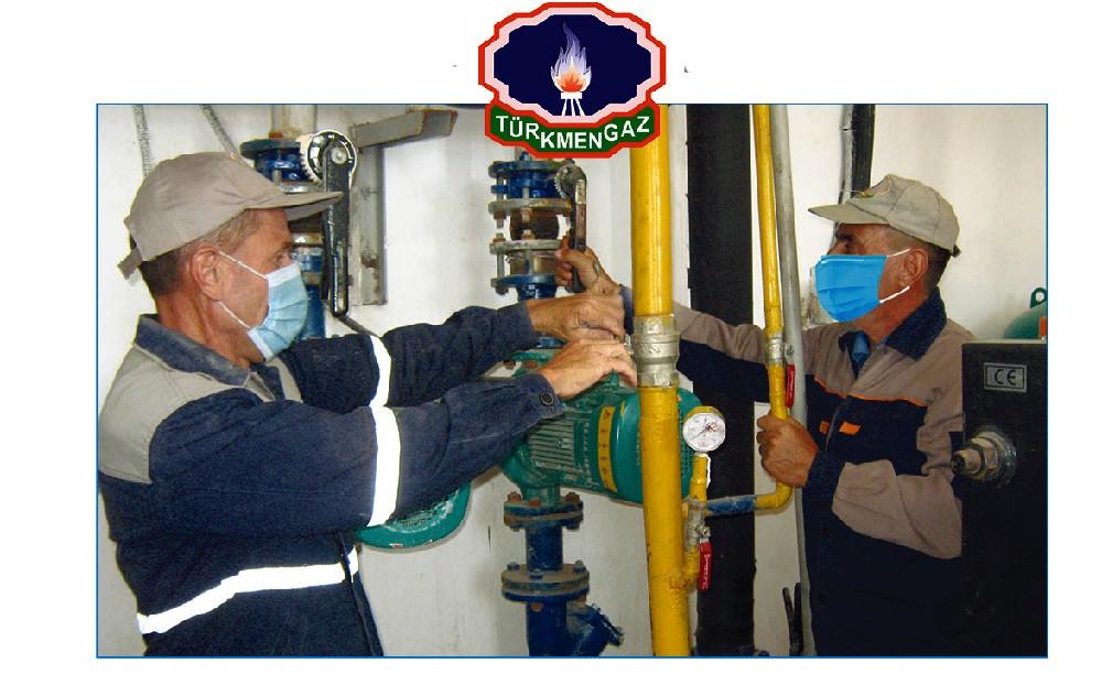 https://oilgas.gov.tm/storage/posts/2822/original-1612e0025dbf57.jpeg