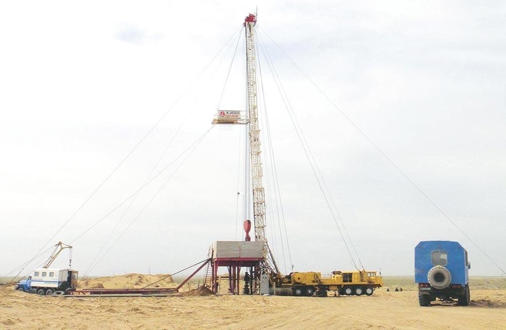 https://oilgas.gov.tm/storage/posts/2834/original-161248dca81e4b.jpeg