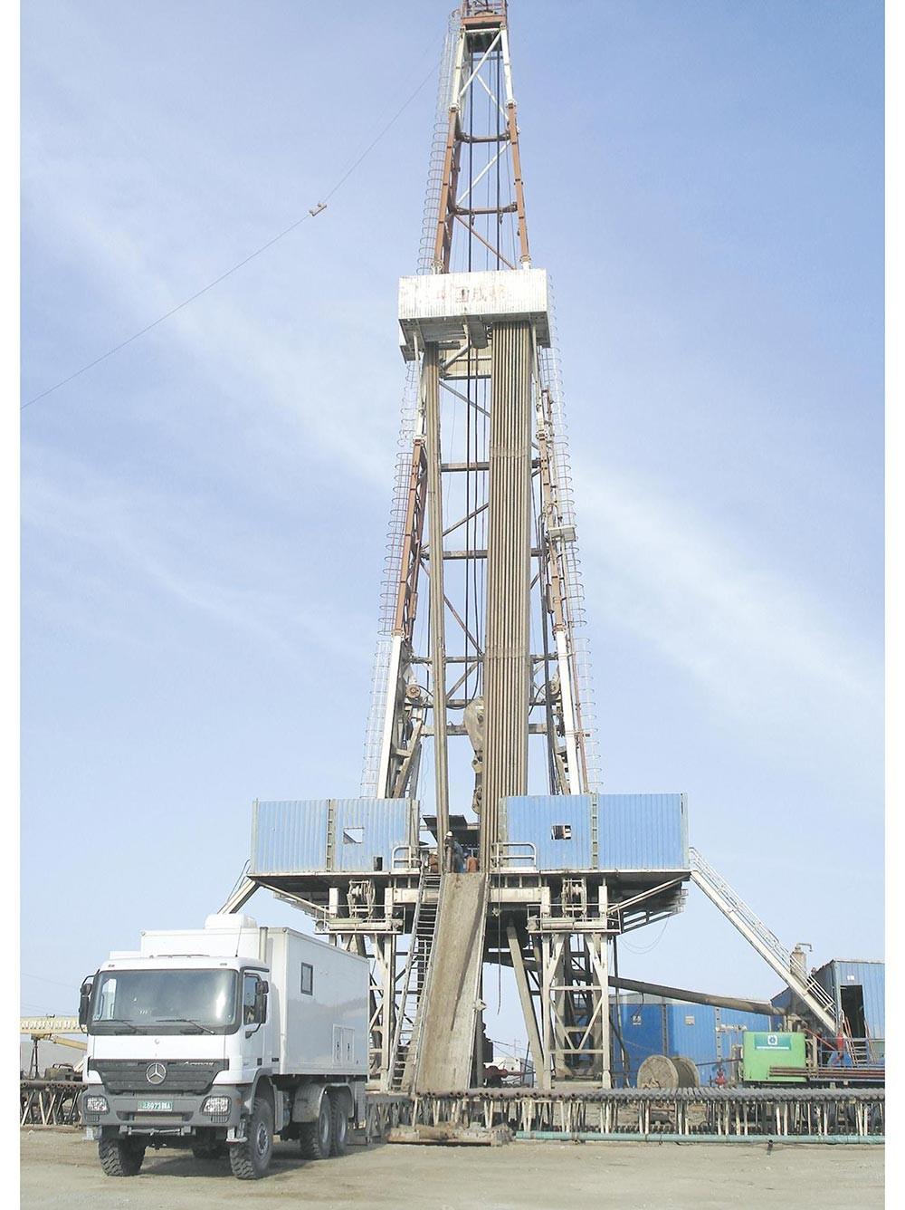 https://oilgas.gov.tm/storage/posts/2836/original-161248e16bcf6f.jpeg