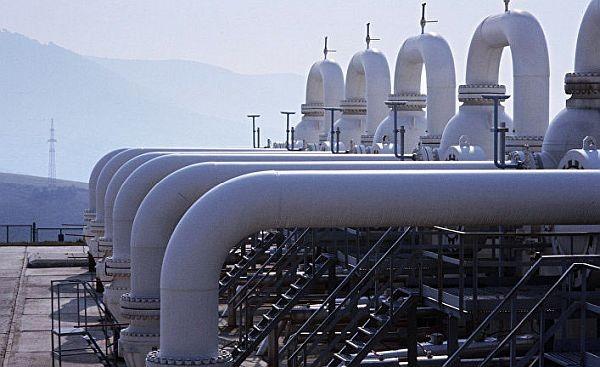 https://oilgas.gov.tm/storage/posts/286/original-15f1026d631c21.jpeg