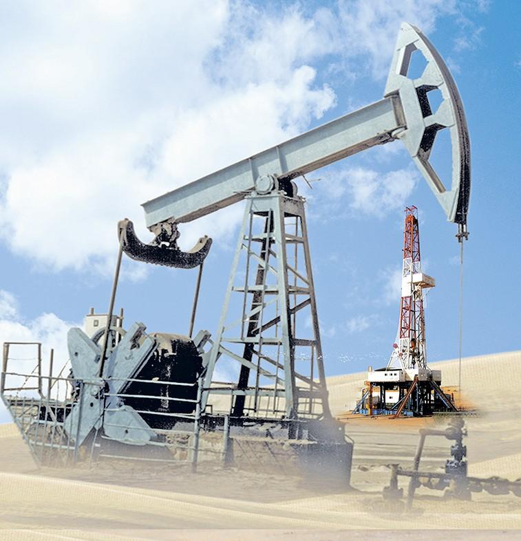 https://oilgas.gov.tm/storage/posts/318/original-15f18029990a2f.jpeg