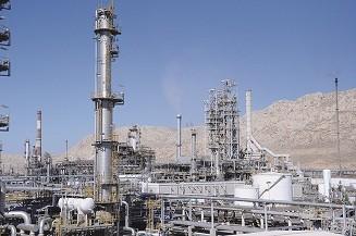 https://oilgas.gov.tm/storage/posts/358/original-15f22cf9fcc90b.jpeg