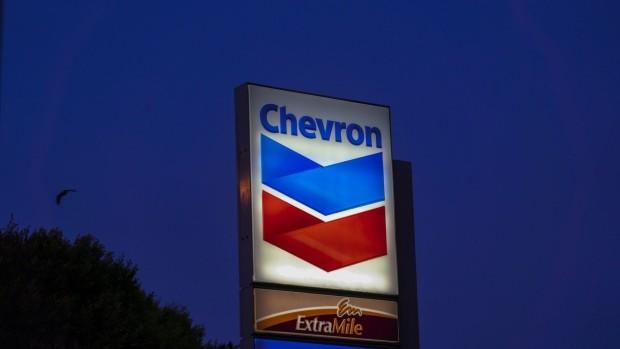 https://oilgas.gov.tm/storage/posts/360/original-15f1aed059f2cb.jpeg