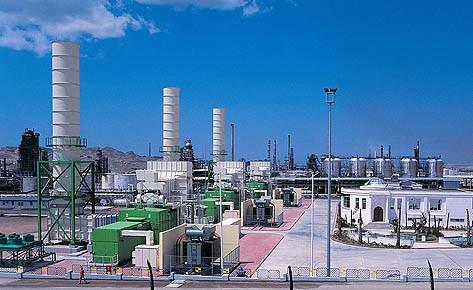https://oilgas.gov.tm/storage/posts/868/original-15f83fae402369.jpeg