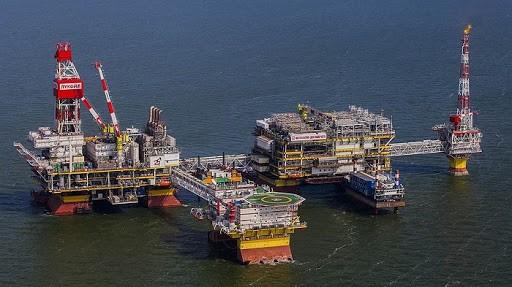 https://oilgas.gov.tm/storage/posts/884/original-15f85929bae3e5.jpeg