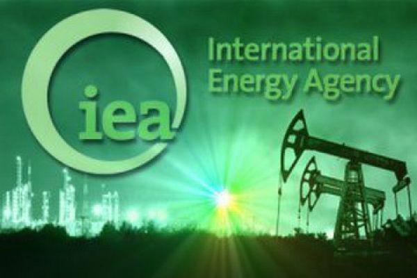 https://oilgas.gov.tm/storage/posts/885/original-15f8592428172c.jpeg